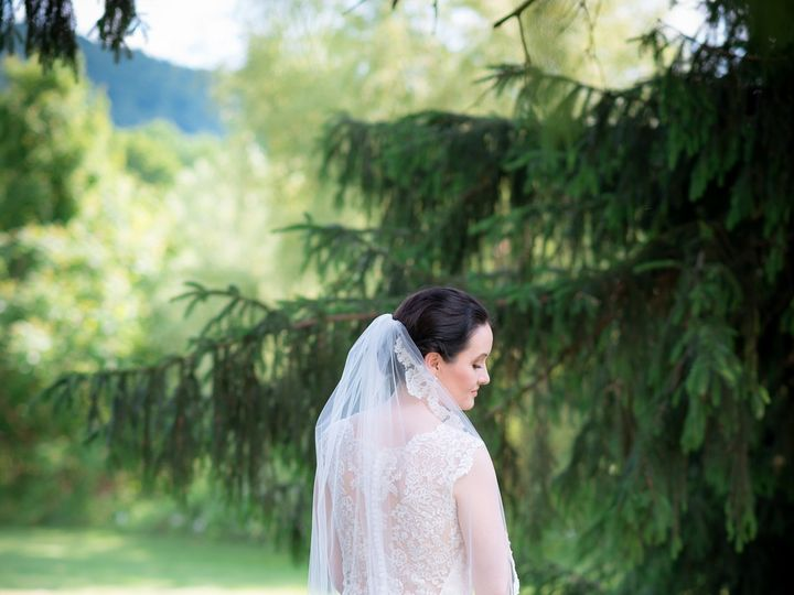 Tmx 1468753184084 Clh Images Photography Catskill New York Weddings  East Meredith, NY wedding venue