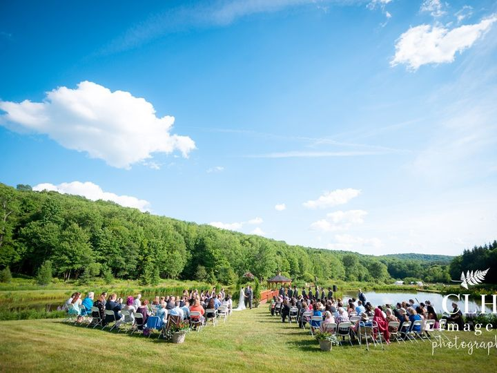 Tmx 1468753250839 Clh Images Photography Catskill New York Weddings  East Meredith, NY wedding venue