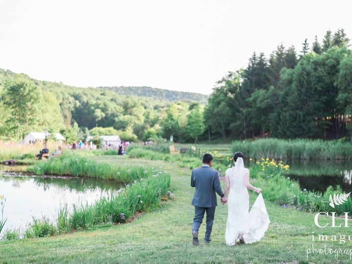 Tmx 1470149263792 Clhimagesphotography Beckyharinder 587 East Meredith, NY wedding venue