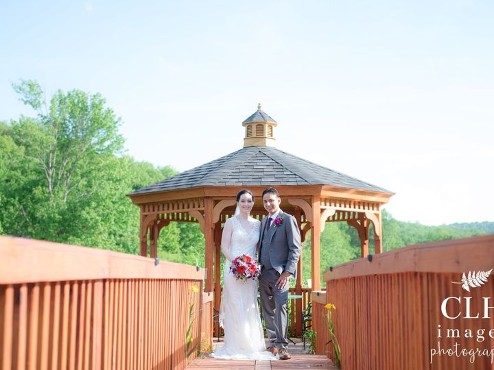 Tmx 1470149449943 Clhimagesphotography Beckyharinder 512 East Meredith, NY wedding venue