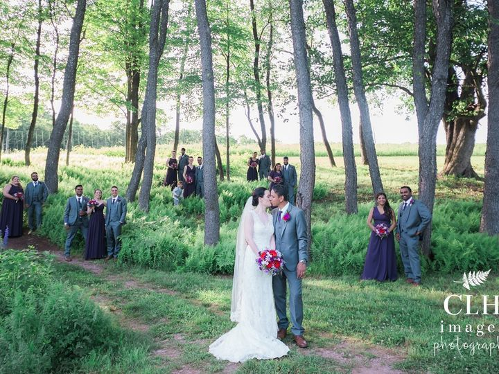 Tmx 1470149517928 Clh Images Photography Catskill New York Weddings  East Meredith, NY wedding venue