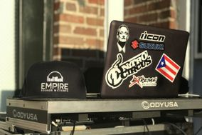 Empire Sounds N Events