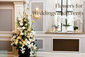 Chantilly Floral Boutique