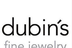 Dubin's Fine Jewelry