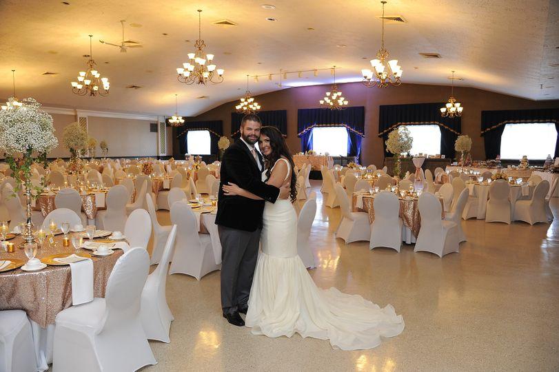premier bride 1