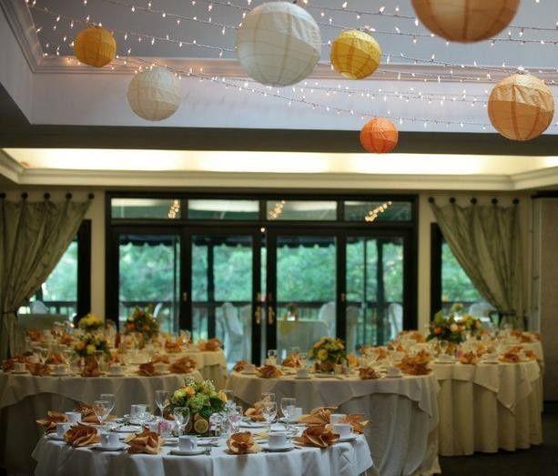 hccc ballroom 2