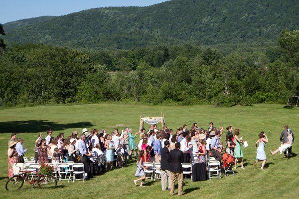 Tmx 1323899161429 WeddingsimonceliaIMG5556 Starksboro, Vermont wedding venue