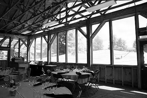 Tmx 1323899181945 ScreenPorch Starksboro, Vermont wedding venue