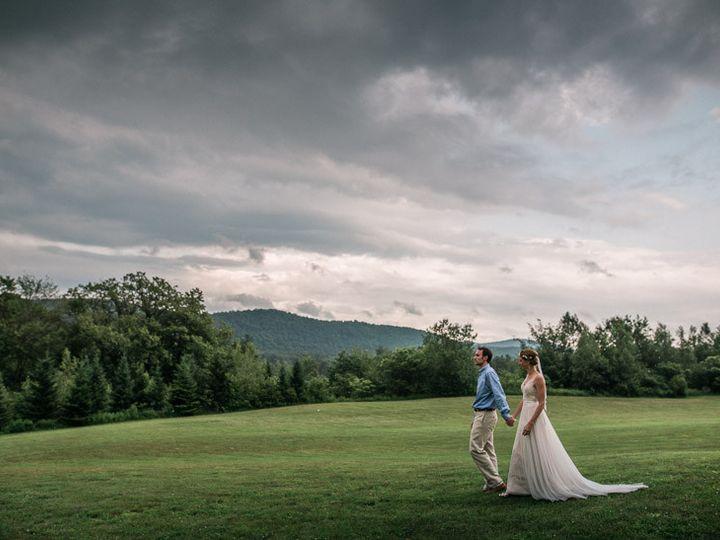 Tmx 1443629852277 Becca And David Wedding Photographer Michael Tallm Starksboro, Vermont wedding venue
