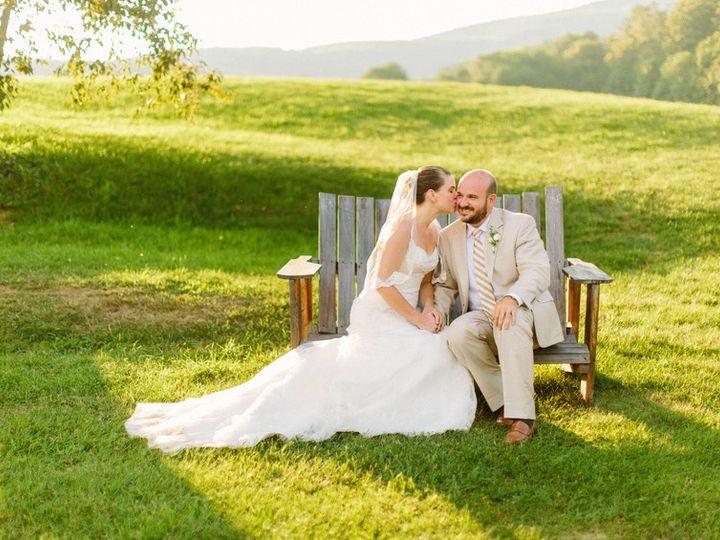 Tmx 1443629912462 Caeli Aaron 2 Starksboro, Vermont wedding venue