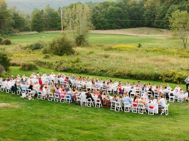 Tmx 1443629942341 Caeli Aaron 4 Starksboro, Vermont wedding venue