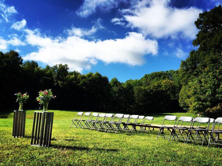 Tmx 1497274705270 Img6430 Starksboro, Vermont wedding venue