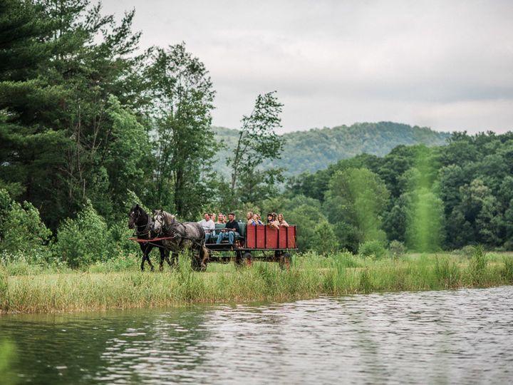 Tmx 1497282596931 Wpid10931 Vermont Wedding Photographer Michael Tal Starksboro, Vermont wedding venue
