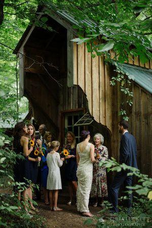 Tmx 1497282679732 09172016 Chrischristiewedding Julialuckettphotogra Starksboro, Vermont wedding venue