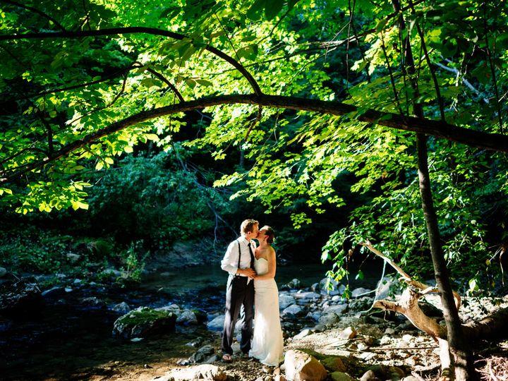 Tmx 1500034921953 Nd27829 Starksboro, Vermont wedding venue