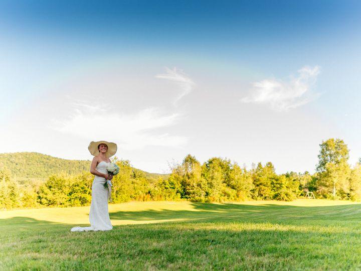 Tmx 1500035518231 Nd27838 Starksboro, Vermont wedding venue