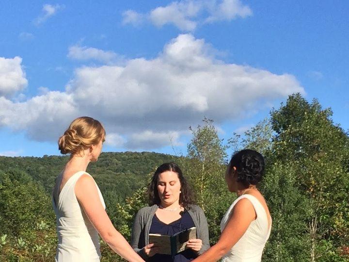 Tmx 1500035583293 Fullsizerender Starksboro, Vermont wedding venue