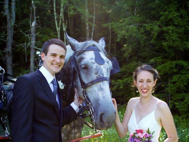 Tmx 1500035692404 Family Camp  2 Starksboro, Vermont wedding venue