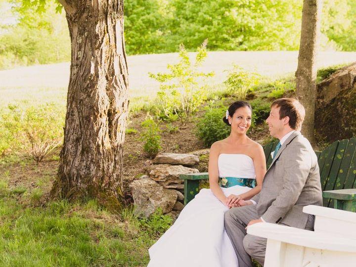 Tmx 1500038235628 Family Camp  3 Starksboro, Vermont wedding venue