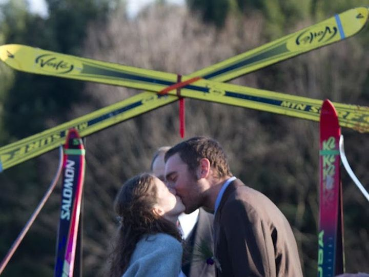 Tmx 1500038335173 Family Camp 4939 Starksboro, Vermont wedding venue