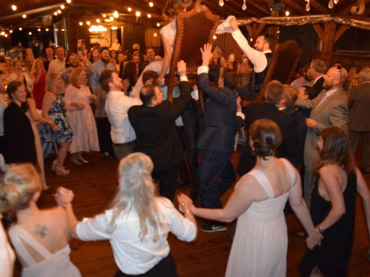 Tmx 1462557275484 Jewishtraditionpic Norman, OK wedding band