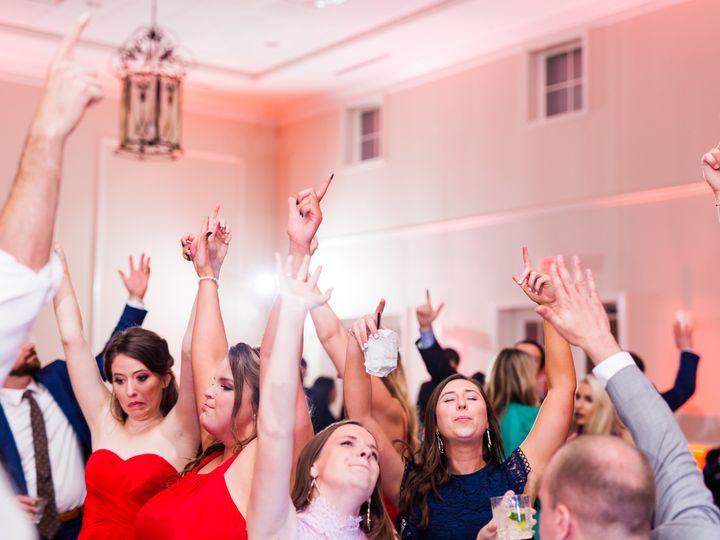 Tmx Emilywillfinal 802 51 706282 157489524151655 Norman, OK wedding band