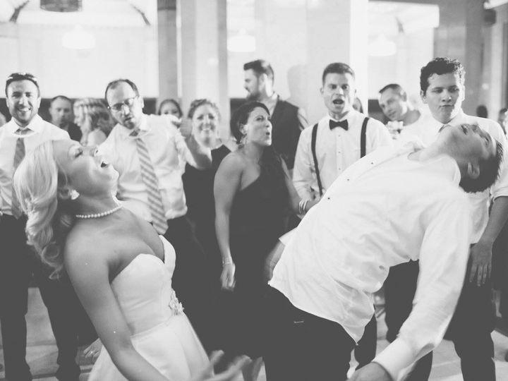 Tmx Highenergyfcm 51 706282 157489525848375 Norman, OK wedding band