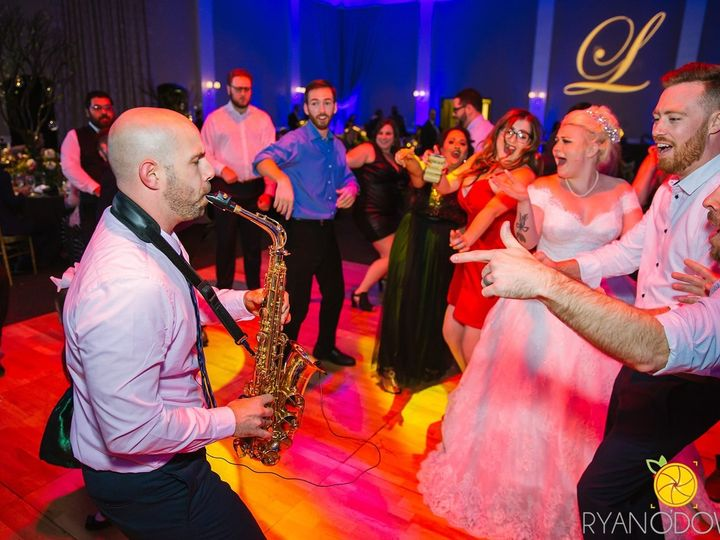 Tmx Jaredfusionfcmentertainmentoklahoma 51 706282 157489606326484 Norman, OK wedding band