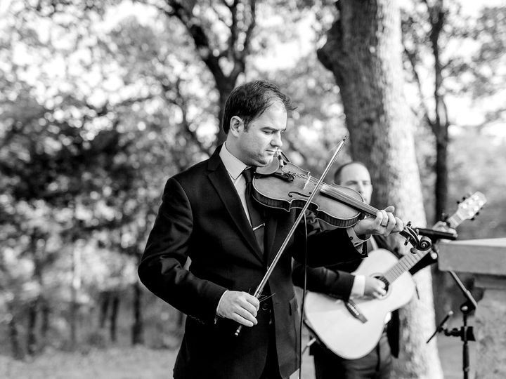 Tmx Taylor And Taylor Wedding By Emily Nicole Photo 401 51 706282 157489528115206 Norman, OK wedding band