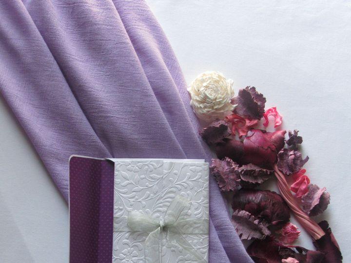 Tmx 26745712 Unknown 51 916282 158160298237724 Spring Lake wedding cake