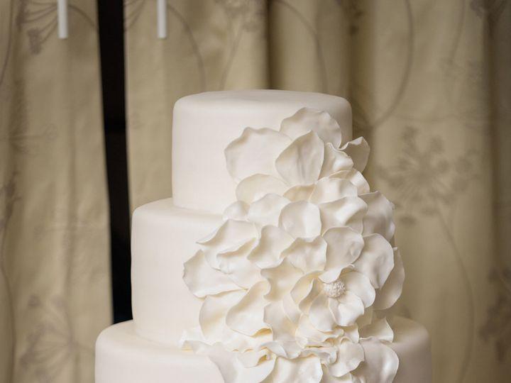 Tmx 1452895519781 Bethany Watsonville, CA wedding cake