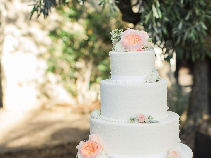 Tmx 1452895614978 Rm 0672 Watsonville, CA wedding cake