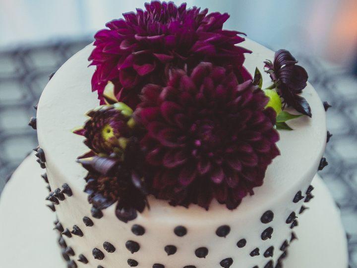 Tmx 1452895858017 Wedding0562 Watsonville, CA wedding cake