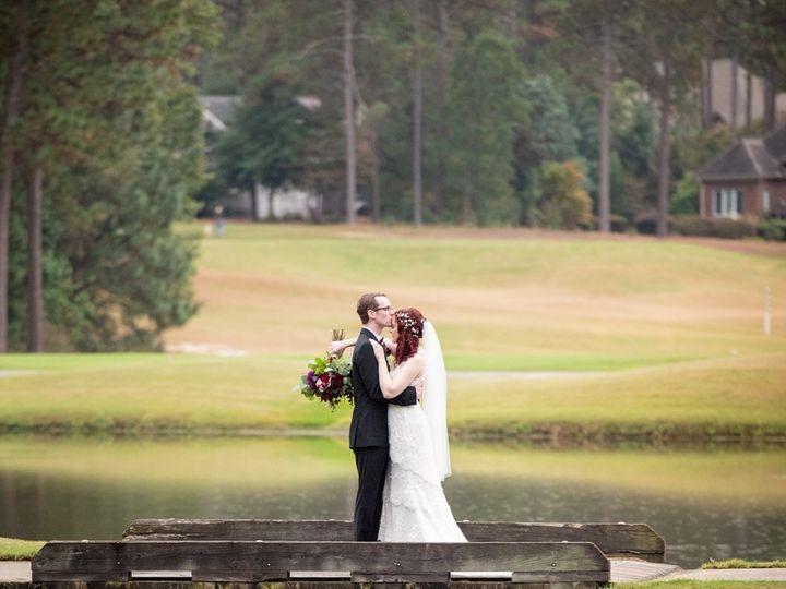 Tmx 2 51 936282 158523341929273 Pinehurst, North Carolina wedding venue