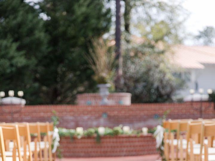 Tmx 51984831 2500285419998837 8360137404824158208 O 2500285409998838 51 936282 158523342410399 Pinehurst, North Carolina wedding venue