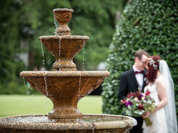 Tmx 5 51 936282 158523341912823 Pinehurst, North Carolina wedding venue