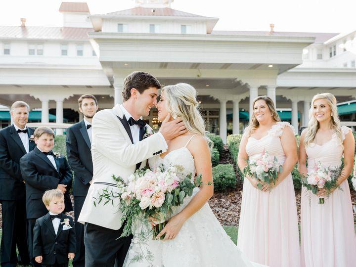 Tmx 5o3a0699sml 51 936282 158523342018725 Pinehurst, North Carolina wedding venue