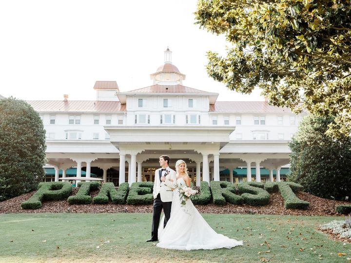 Tmx 5o3a0872sml 51 936282 158523342626220 Pinehurst, North Carolina wedding venue