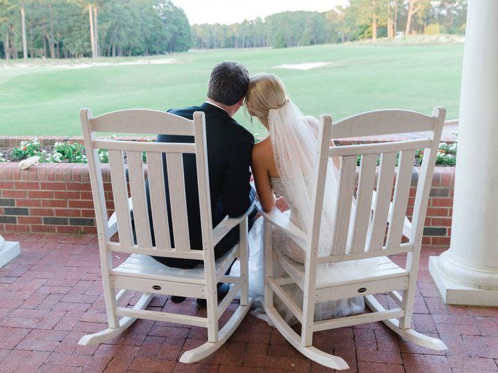 Tmx Bq4o2952 51 936282 158523343042356 Pinehurst, North Carolina wedding venue