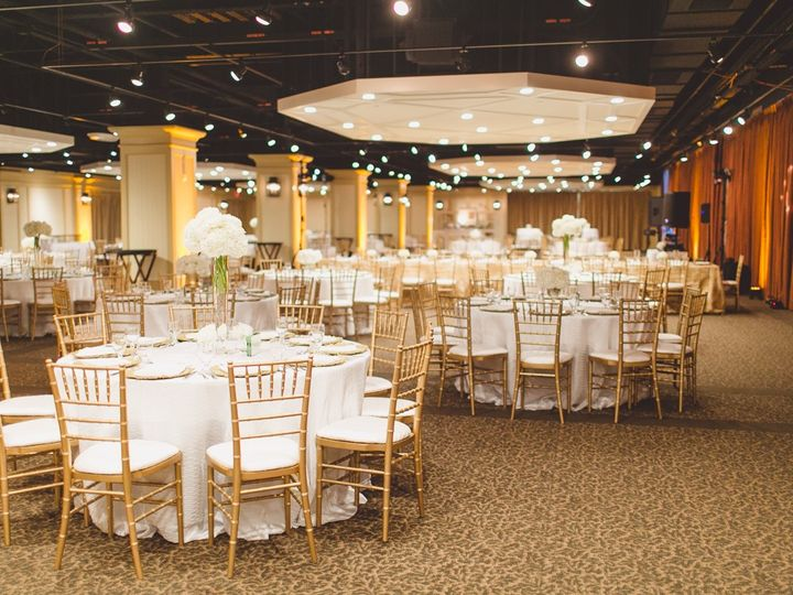 Tmx Cba 0440 51 936282 158523342576251 Pinehurst, North Carolina wedding venue