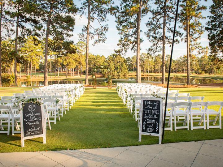 Tmx Cowley0312 51 936282 158523343034662 Pinehurst, North Carolina wedding venue