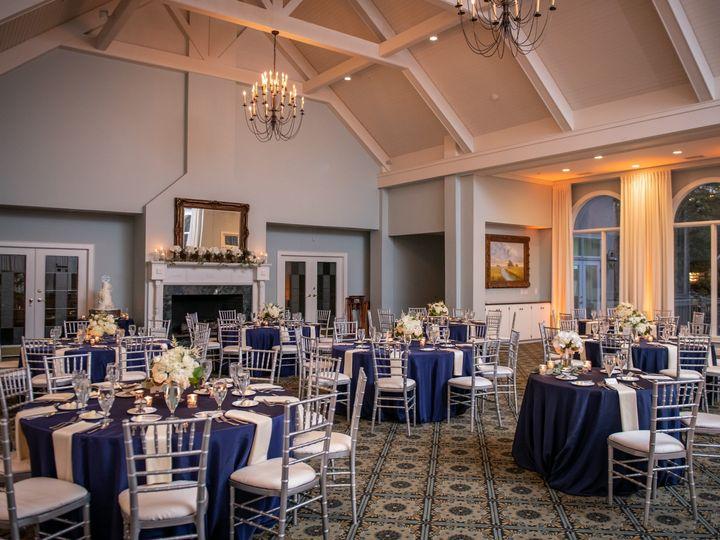 Tmx Cowley0505 51 936282 158523343062788 Pinehurst, North Carolina wedding venue