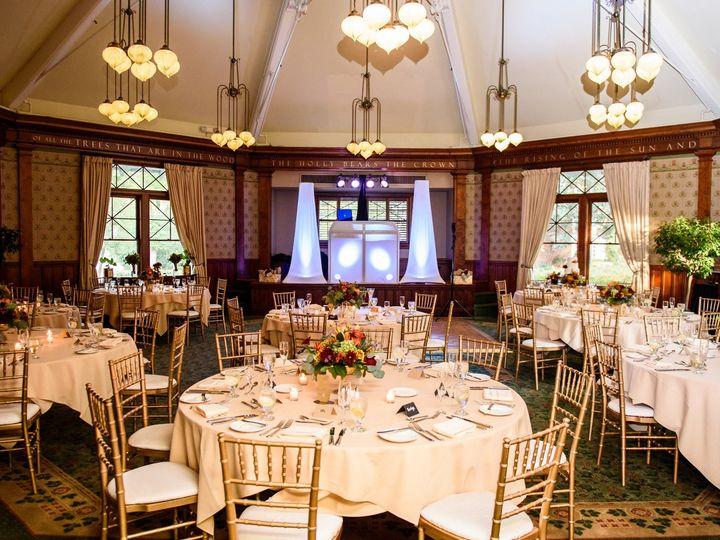 Tmx Evergreen Music Rm 6 51 936282 158523343279753 Pinehurst, North Carolina wedding venue