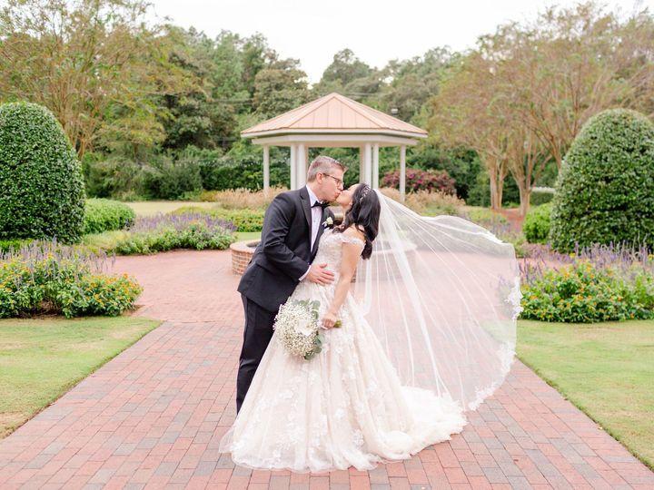 Tmx Grace Seth Wedding 0328 51 936282 158523343562370 Pinehurst, North Carolina wedding venue