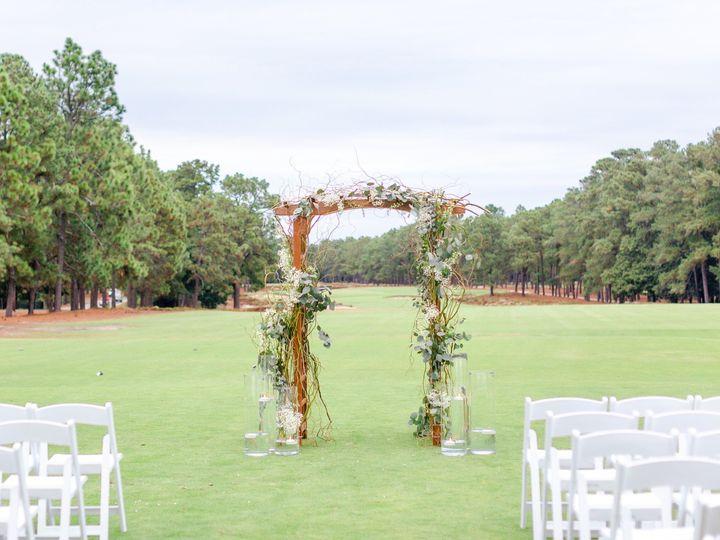 Tmx Grace Seth Wedding 0369 51 936282 158523344163219 Pinehurst, North Carolina wedding venue