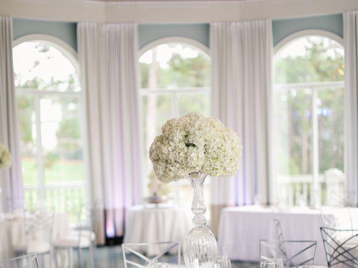 Tmx Hh4a0702 1 51 936282 158523344152427 Pinehurst, North Carolina wedding venue