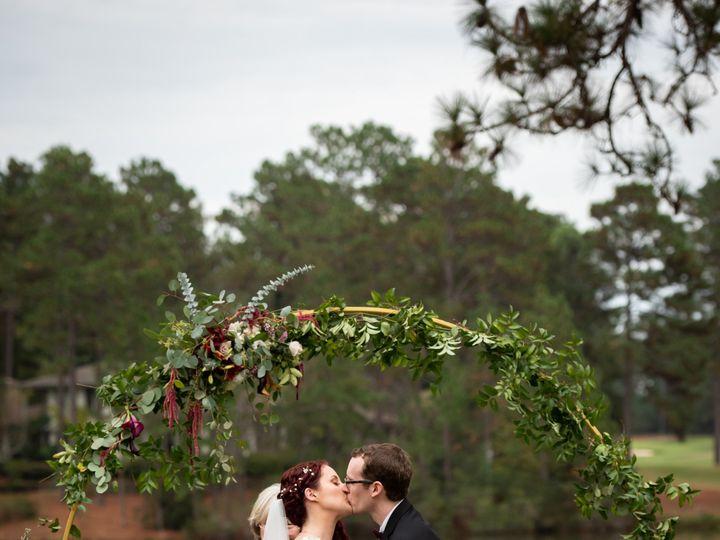 Tmx Hornung0429 51 936282 158523344140914 Pinehurst, North Carolina wedding venue