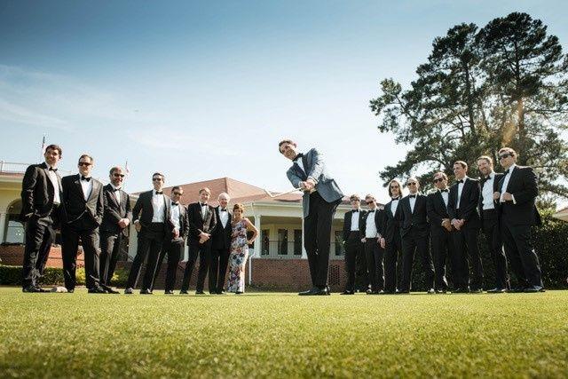 Tmx Image 2 51 936282 158523344272493 Pinehurst, North Carolina wedding venue