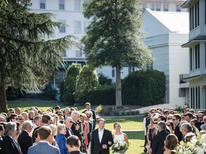 Tmx Image 6 51 936282 158523344372230 Pinehurst, North Carolina wedding venue