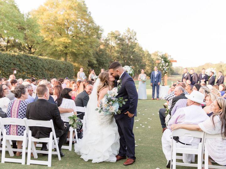 Tmx Jennifer B Photography Pinehurst Club Pinehurst Nc Wedding Day Caleb Miranda Jb Favs 2019 0175 51 936282 158523345350181 Pinehurst, North Carolina wedding venue